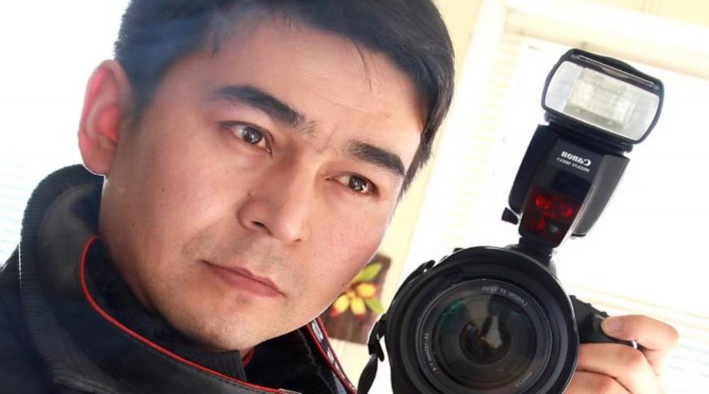 Сәрсен Қызай: «Фотоаппаратсыз газет шығарып жүргендер көп»