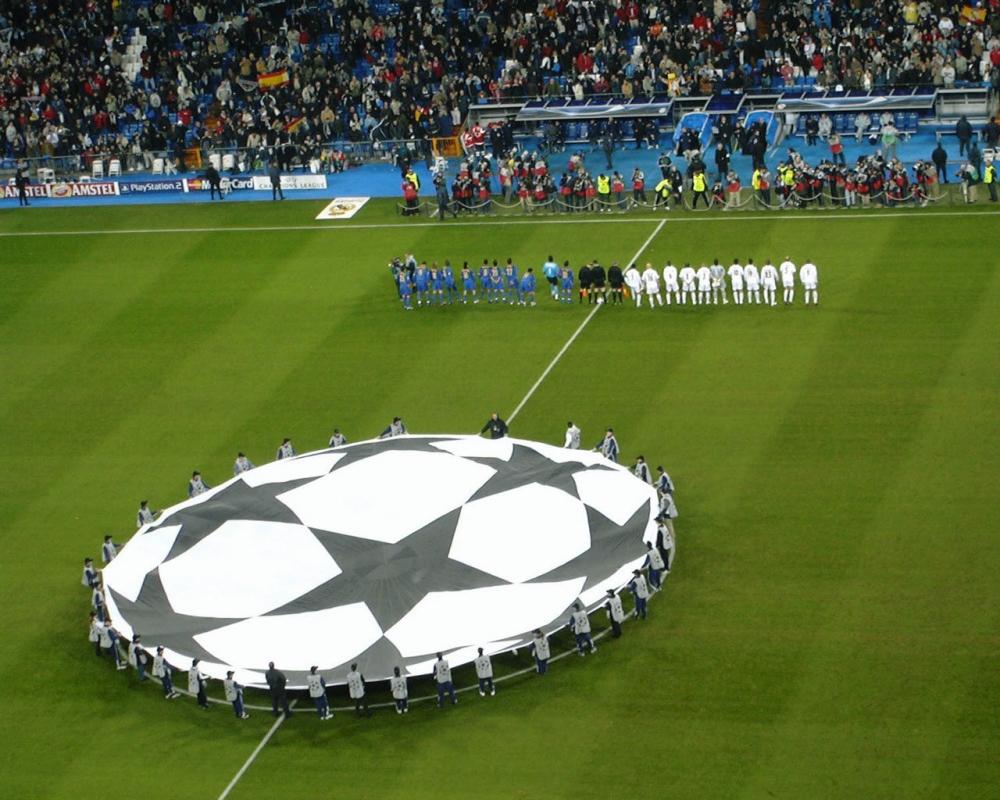 Чемпиондар лигасы мен Еуропа лигасы біріктіріледі