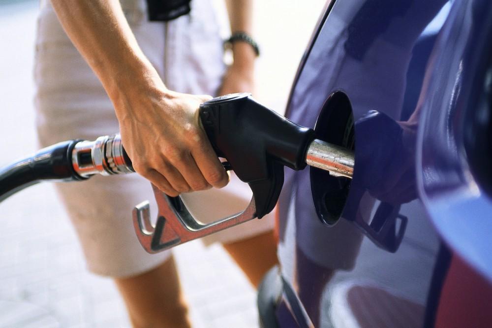 Бензин үнемдеу құпиясы