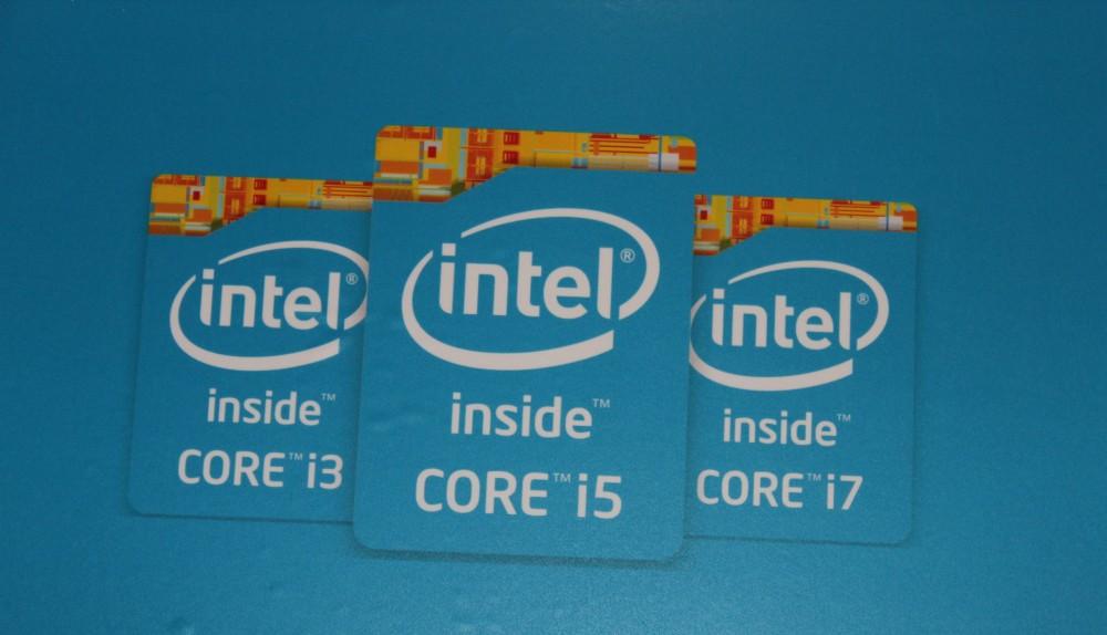 Intel Core процессорының 4-ші ұрпағы таныстырылды