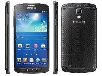Samsung Galaxy S4 Active смартфонының бағасы белгілі болды