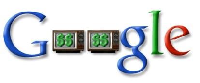 Google сынақ мерзіміндегі қызметкерлерге айына 5мың доллардан астам төлейді екен