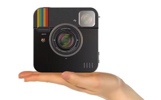 Instagram-да видео пайда болуы мүмкін