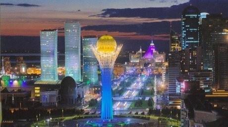 «Астана – арман қаласы» атты көрме ашылады