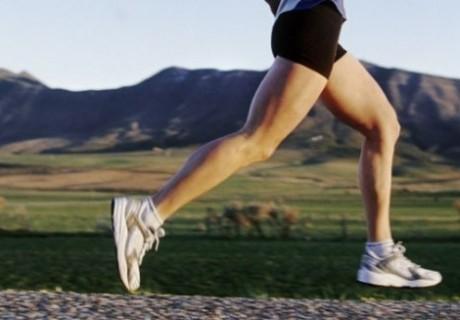 Астана күніне орай Алматыдан Астанаға марафоншылар аттанатын болды