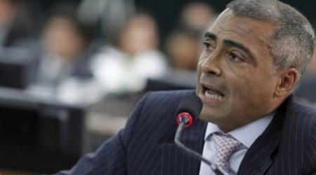 Конфедерация Кубогы. Ромарио: «2014 жылғы ӘЧ тек ФИФА-ға ғана тиімді»