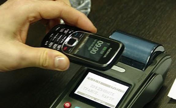 Қазақстанда телефон арқылы төлем жасау жүйесі пайда болады