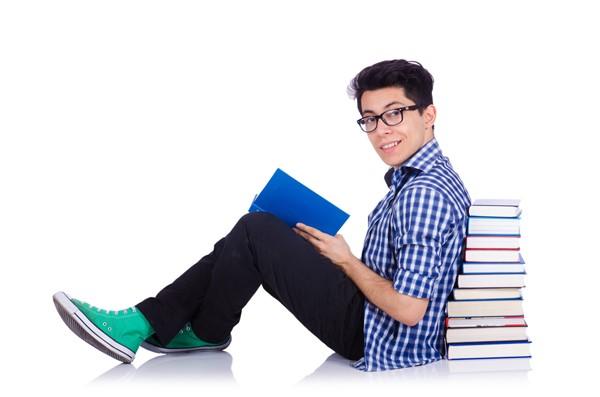 Кітапты қалай көп оқуға болады?
