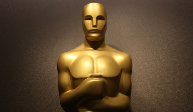 Оскар жайлы 10 дерек