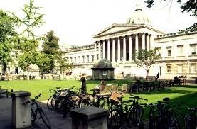 Лондон империялық колледжі