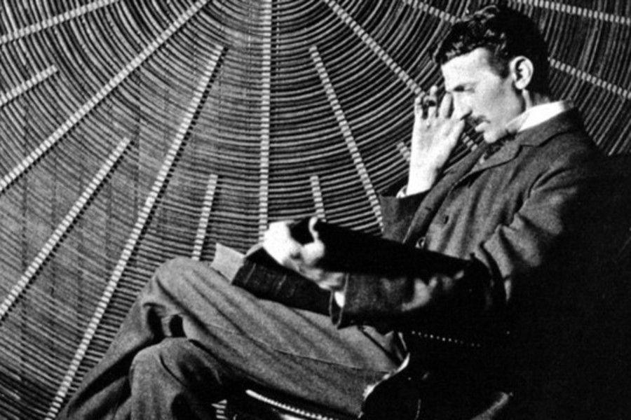 Марсель Пруст: «Ақиқатты таппасақ, жасауымыз керек»