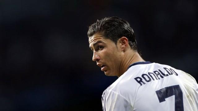 Роналду Marca басылымының тұжырымынша маусымның ең бағалы ойыншысы атанды