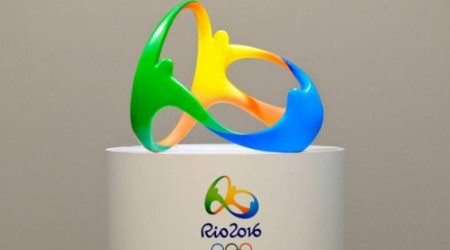 Олимпиада ойындарына жаңа спорттар қосылмайды!