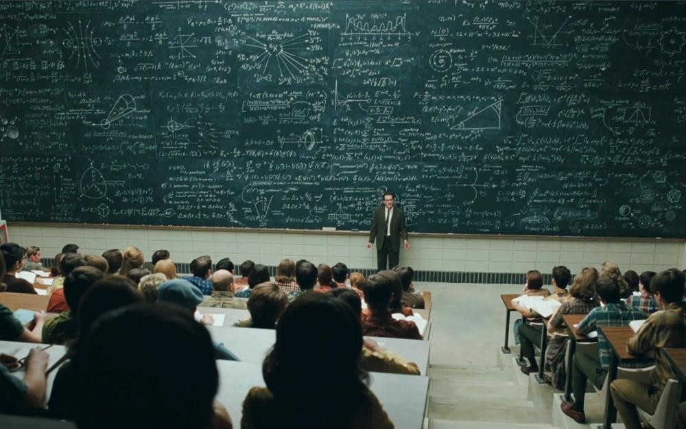 Өз бетіңше білім алудың оңтайлы жолдары: білім сервистері
