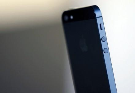 iPhone 5S смартфонының кейбір мінездемелері белгілі болды