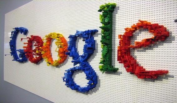 Google 3 айда 14 миллиард доллар тапты