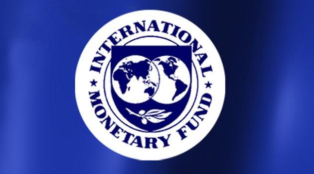 Бүгін – Халықаралық валюта қорының құрылған күні