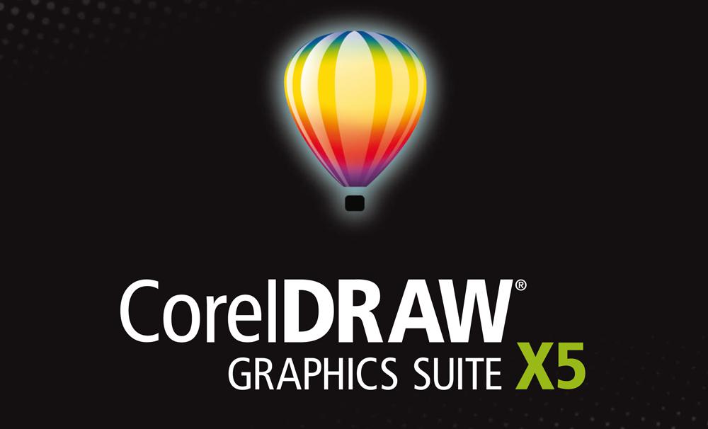 1. CorelDRAW видеосабақ. Кіріспе