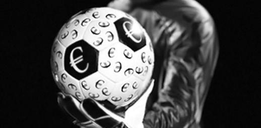Чемпиондар Лигасынан кімге қанша түсті?