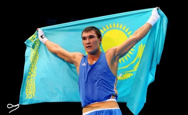 Серік Сәпиев – «ЮНЕСКО Чемпионы»