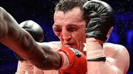 Лебедев чемпиондық атағын қайтарып алуы мүмкін