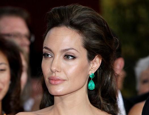 Голливуд актрисаларының жылдық табысы қанша?
