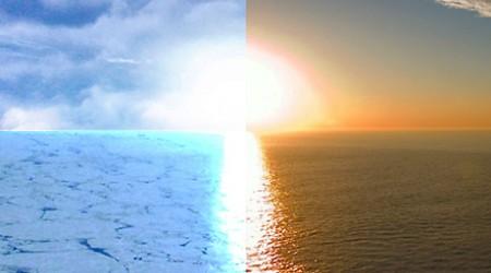 Ғалымдар: Климаттың өзгеруі қылмыстың көбеюіне алып келеді