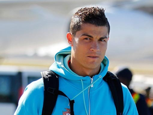 МЮ Роналду үшін 80 миллион фунт төлеуге дайын