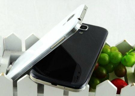 2015 жылы шығатын Samsung Galaxy S6 смартфоны