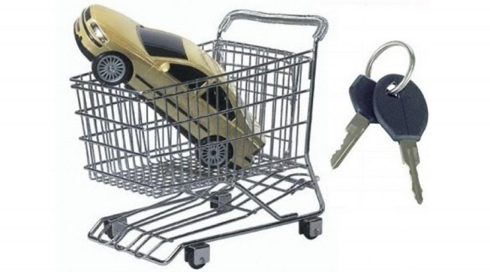 Автокөлікті лизингпен сатып алуда не білуіміз қажет?