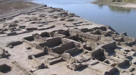 ЮНЕСКО тізіміне еліміздің тағы үш тарихи ескерткіші кірді