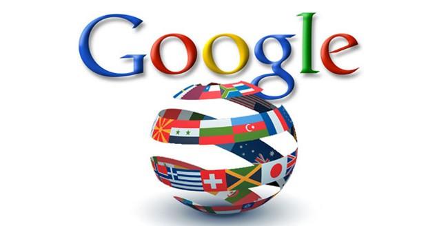 Қазақстандықтар Google Translate қызметіндегі қазақ тілінің дамуына қолдау білдіре алады