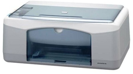 Техно. Принтер+сканер= көшірме машина