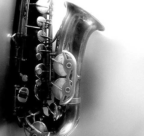Сент-Люсияның джаз фестивалі