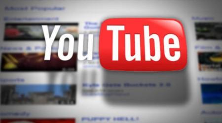 YouTube-тағы жарнамадан арылу жолы