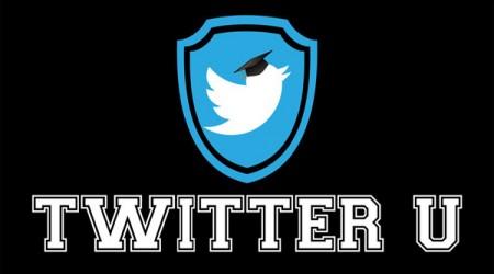 Twitter University инженерлердің жаңа буынын дайындамақ