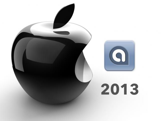 Apple компаниясы төңірегіндегі соңғы жаңалықтар