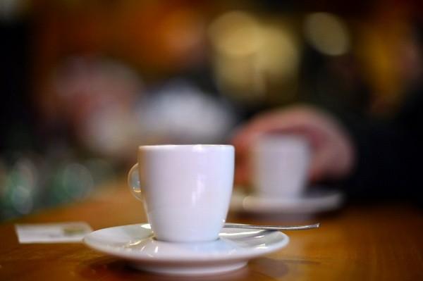 Кофе ішуге қолайлы уақыт