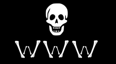 Пираттық сайттардың жабылуы киноиндустрияға кері әсерін тигізеді