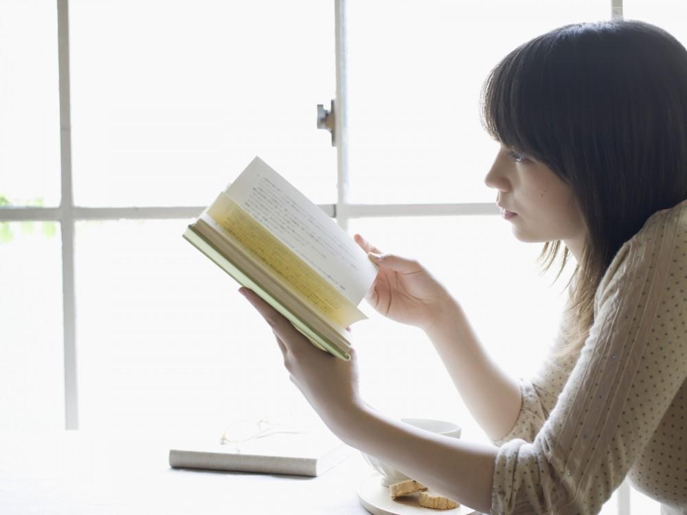 Бір апта – бір кітап