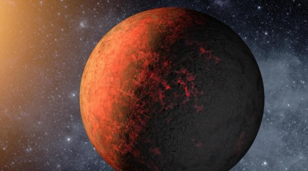 165 мың адам Марсқа ұшқысы келеді