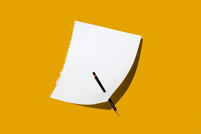 Бернар Вербердің 5 минуттық лекциясы