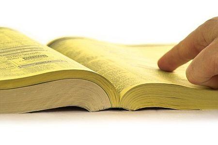Иіскеуге болатын кітап