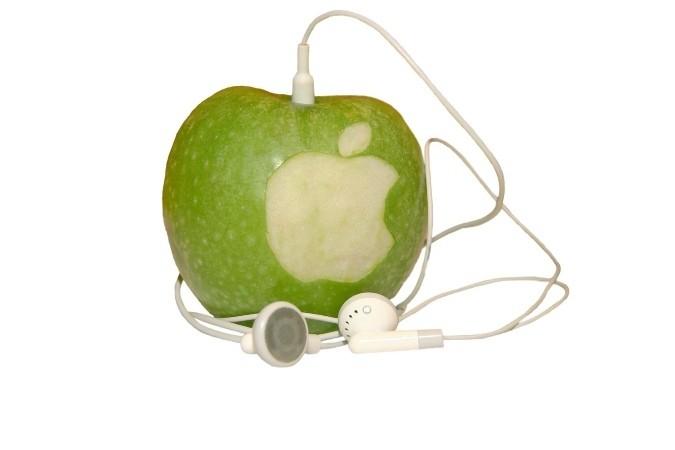 Apple-дің ең сәтсіз өнімдері