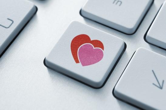 Интернеттегі таныстық ережесі