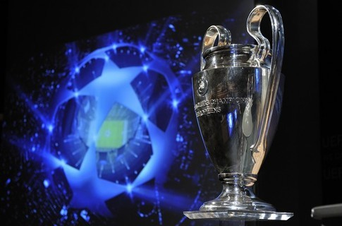 Чемпиондар Лигасы. Роналду хет-трик жасады (видео)