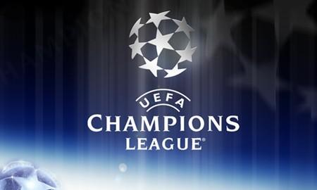 Чемпиондар Лигасын кім жеңеді?
