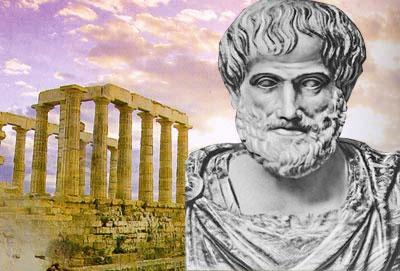 Аристотельдің нақыл сөздері