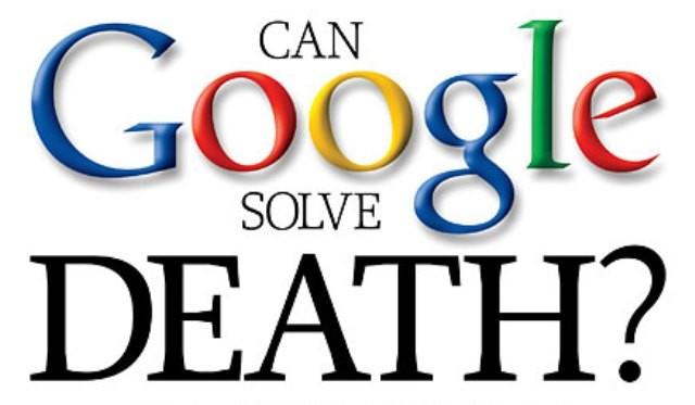 Google ажалмен күресуді бастады