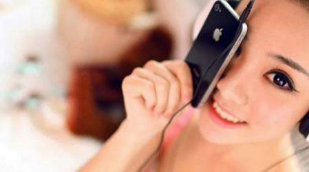 2018 жылы смартфондардан не күтеміз?
